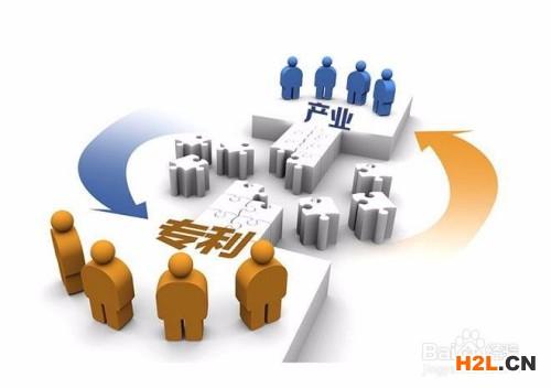 深圳如何申请一个专利?深圳申请专利详细流程